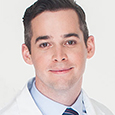 Jeremy Green, MD