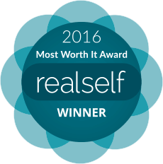 Worth-It Rating winner 2016