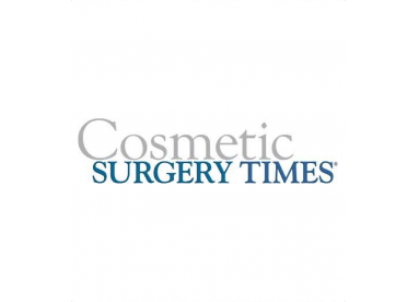 Cosmetic Surgery Times